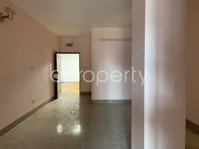 2 Residential Apartment