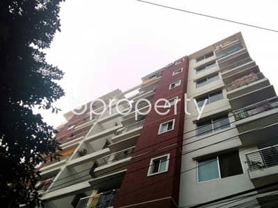 3 Bedroom Apartment for Sale in Tejgaon, Dhaka - jk