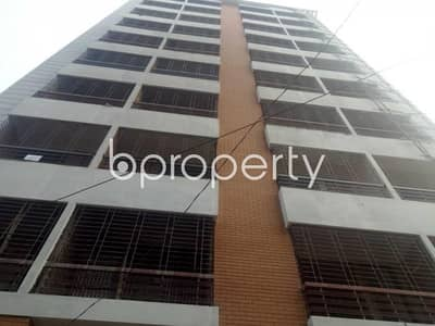 3 Bedroom Flat for Rent in Savar, Dhaka - 2