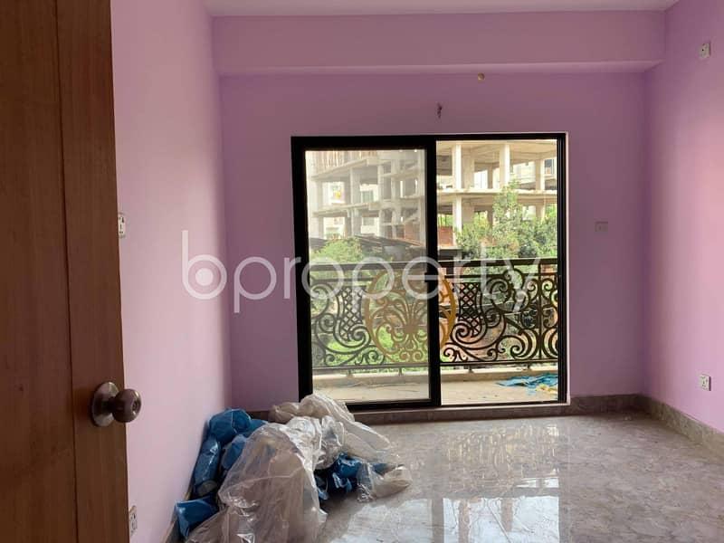 7 Residential Inside