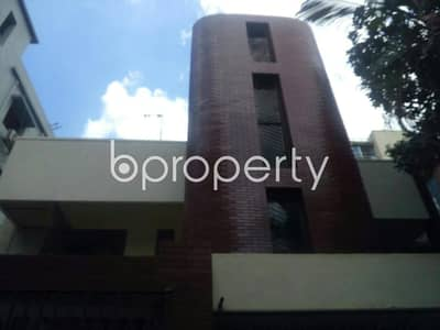 1 Bedroom Duplex for Rent in Uttara, Dhaka - Near Police Station 4500 Sq Ft duplex For Rent In Uttara