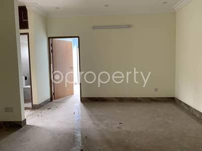 2 Bedroom Apartment for Rent in Uttara, Dhaka - Residential Inside
