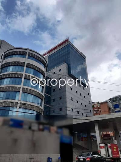 Shop for Sale in Mirpur, Dhaka - 1