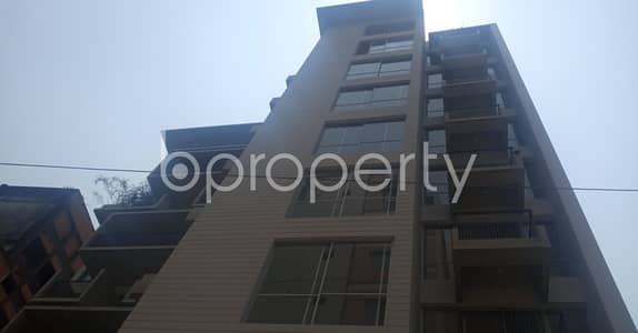 3 Bedroom Flat for Rent in Shiddheswari, Dhaka - 1850 Sq. ft Home Which Will Fulfill Your Desired Is Now Vacant For Rent In New Baily Road