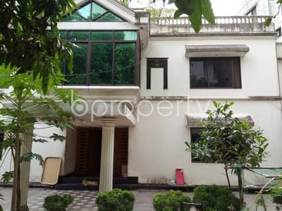 4 Bedroom Apartment for Rent in Khulshi, Chattogram - 7