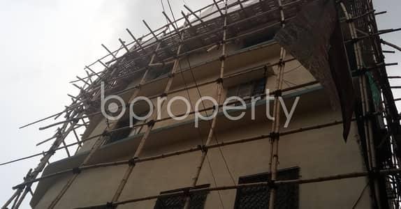 Floor for Rent in Hazaribag, Dhaka - Grab This 35000 Sq Ft Commercial Space To Rent In Hazaribag