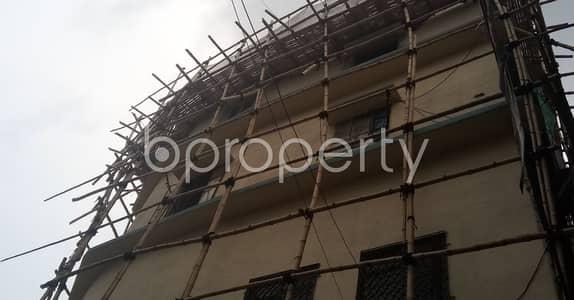 Floor for Rent in Hazaribag, Dhaka - Amazing 30000 Sq Ft Commercial Area Is Up For Rent In Hazaribag