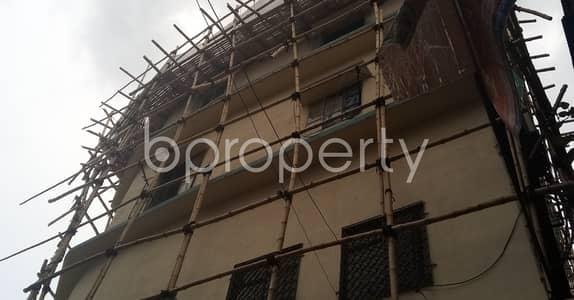 Floor for Rent in Hazaribag, Dhaka - 33000 Sq Ft Commercial Space Is Ready To Rent In Hazaribag