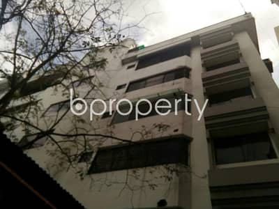 3 Bedroom Apartment for Rent in Gulshan, Dhaka - 1