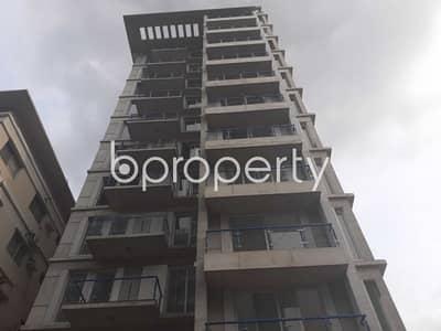 4 Bedroom Apartment for Rent in Gulshan, Dhaka - jk