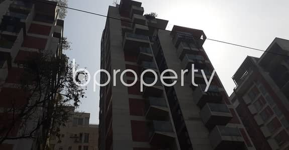 4 Bedroom Apartment for Rent in Gulshan, Dhaka - 1