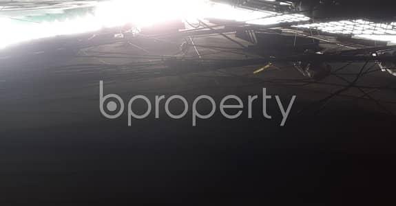 ভাড়ার জন্য BAYUT_ONLYএর অ্যাপার্টমেন্ট - বংশাল, ঢাকা - বংশাল এলাকায় ৭৫০ বর্গফুটের একটি সুন্দর কাঠামোর অ্যাপার্টমেন্ট ভাড়া দেওয়া হবে