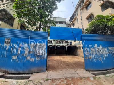 Plot for Sale in Nikunja, Dhaka - 1