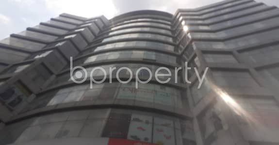 Shop for Sale in Shyamoli, Dhaka - 80 Sq Ft Shop Is Ready For Sale At Shyamoli