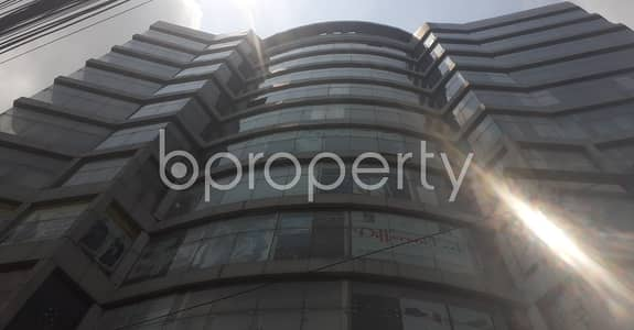 Shop for Sale in Shyamoli, Dhaka - 80 Sq Ft Shop Is Up For Sale At Shyamoli