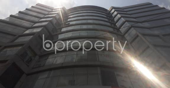 Shop for Sale in Shyamoli, Dhaka - Grab This 80 Sq Ft Shop For Sale At Shyamoli
