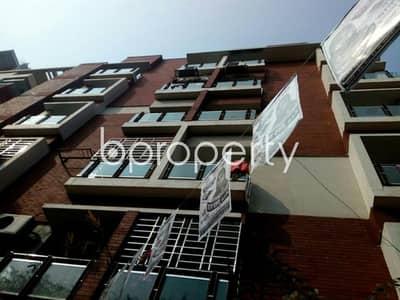 3 Bedroom Flat for Sale in Uttara, Dhaka - 1