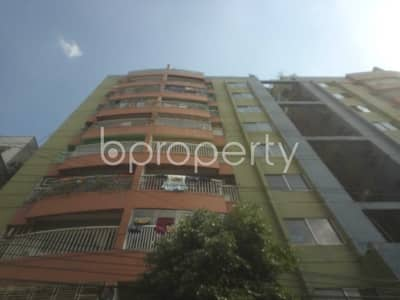 3 Bedroom Duplex for Sale in Sutrapur, Dhaka - Look At This 1322 Sq. ft Amazing Duplex Flat Is For Sale In Wari