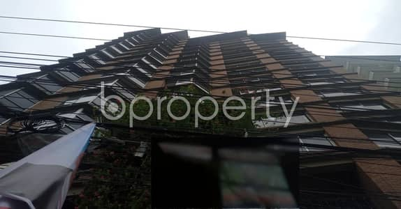 Shop for Rent in Eskaton, Dhaka - Shop Of 80 Sq Ft Is Up For Rent In Eskaton