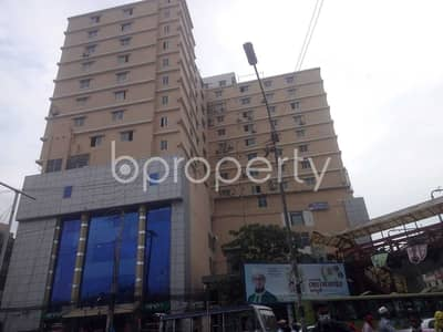 Shop for Rent in Mirpur, Dhaka - Checkout This 100 Sq Ft Commercial Area To Rent In Mirpur, Section 10