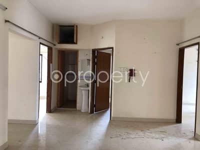 3 Bedroom Apartment for Rent in Dhanmondi, Dhaka - Residential Inside