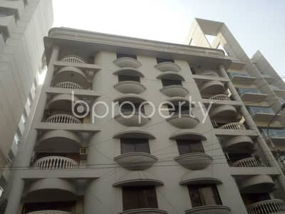 Luxurious Apartment In Baridhara Is Ready For Rent Near Malaysian High Commissioner Office