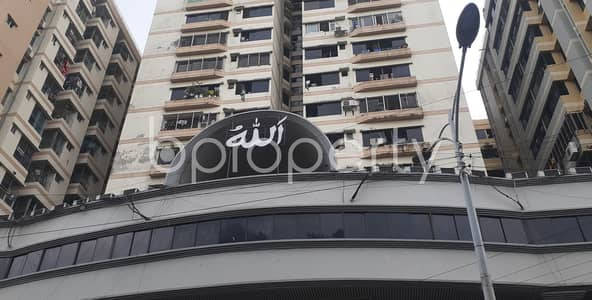 Lovely Apartment Covering An Area Of 1700 Sq Ft Is Up For Rent In Kazir Dewri