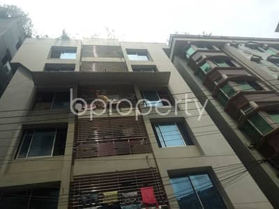Office for Rent in Panchlaish, Chattogram - At Sugandha 150 Sq Ft Ready Office Is To Rent