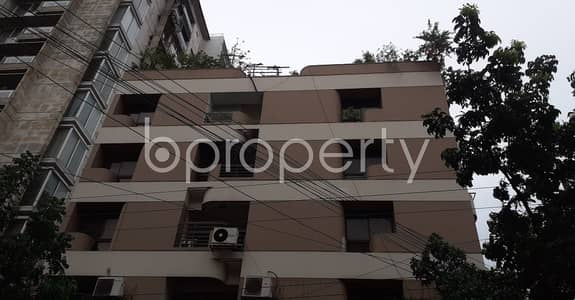 3 Bedroom Flat for Sale in Baridhara, Dhaka - A 2550 Sq Ft Apartment Is Up For Sale At Baridhara.