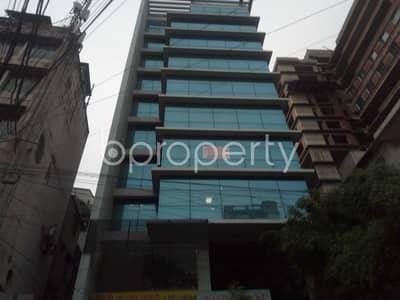 Shop for Rent in Shegunbagicha, Dhaka - 800 Sq Ft Shop For Rent In Shegunbagicha