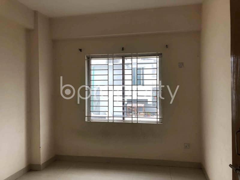 15 Residential Inside