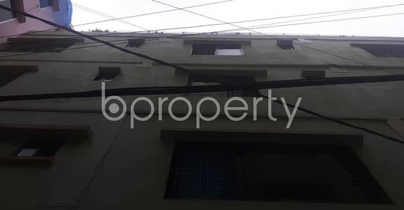 ভাড়ার জন্য BAYUT_ONLYএর ফ্ল্যাট - পূর্ব নাসিরাবাদ, চিটাগাং - Available For Rental Purpose, This 900 Sq Ft Apartment In East Nasirabad