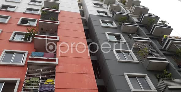 Shop for Rent in Kazir Dewri, Chattogram - Available At Kazir Dewri 650 Square Feet Commercial Shop For Rent