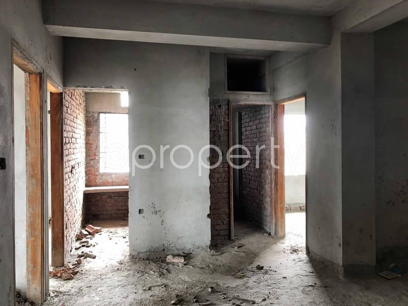 10 Residential Inside