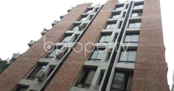 3 Bedroom Flat for Sale in Lalmatia, Dhaka - Bringing you a 1900 SQ FT home for sale, in Lalmatia