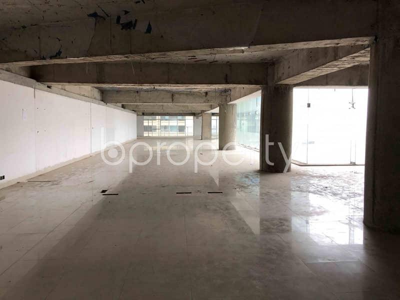 Commercial Inside