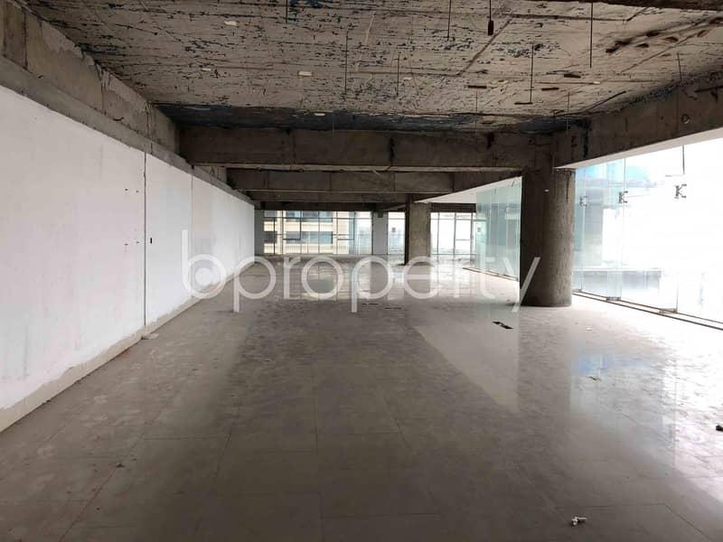 2 Commercial Inside