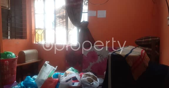 2 Bedroom Flat for Sale in Bangshal, Dhaka - Grab This Lovely Flat Of 500 Sq Ft Is Up For Sale In Bangshal Before It's Sold Out