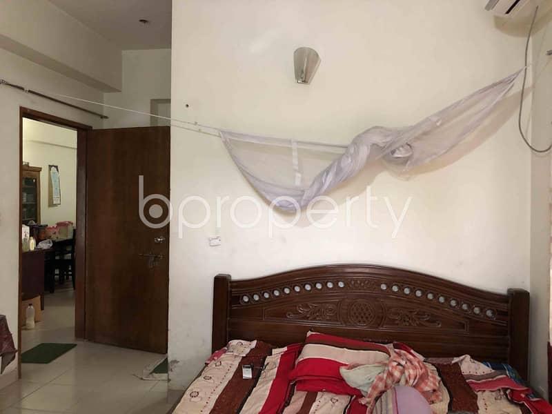 9 Residential Inside