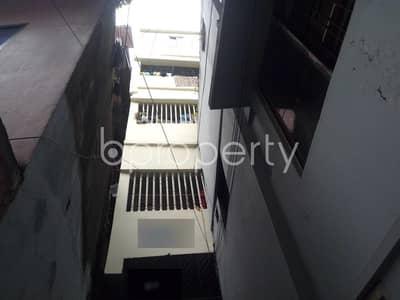 ভাড়ার জন্য BAYUT_ONLYএর অ্যাপার্টমেন্ট - ১৬ নং চকবাজার ওয়ার্ড, চিটাগাং - There Is 3 Bedroom Apartment Up To Rent In The Location Of 16 No. Chawk Bazaar Ward.