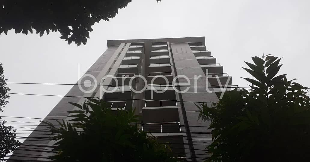 View This 2200 Sq Ft Apartment Ready For Rent In Khulshi