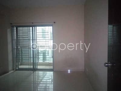 ভাড়ার জন্য BAYUT_ONLYএর ফ্ল্যাট - ১৬ নং চকবাজার ওয়ার্ড, চিটাগাং - 1550 SQ FT nice apartment is now Vacant to rent in 16 No. Chawk Bazaar Ward