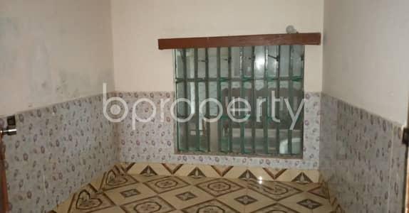 ভাড়ার জন্য BAYUT_ONLYএর ফ্ল্যাট - শোলোকবাহার, চিটাগাং - For rental purpose 800 Square feet flat is available in Sholokbahar