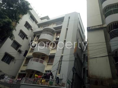 3 Bedroom Apartment for Rent in Panchlaish, Chattogram - Sophisticated Style! This 3 Bedroom Flat For Rent In Sugandha Residential Area Is All About It .