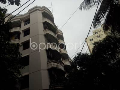 3 Bedroom Flat for Rent in Panchlaish, Chattogram - Worthy 1400 SQ FT Nice home is ready to Rent at Panchlaish