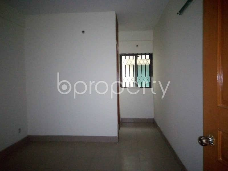 At Sugandha 1400 Sq Ft Apartment Is Ready To Rent