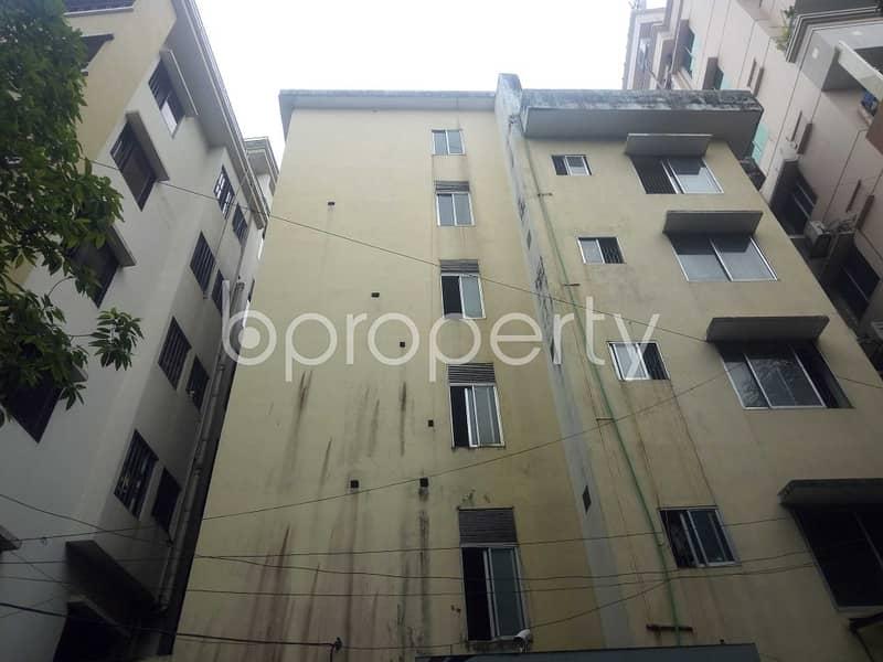 At Sugandha 2000 Sq Ft Ready Apartment To Rent