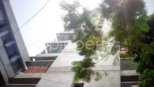 Shop for Rent in Bashabo, Dhaka - 180 Sq Ft Shop Is Ready For Rent In Bashabo