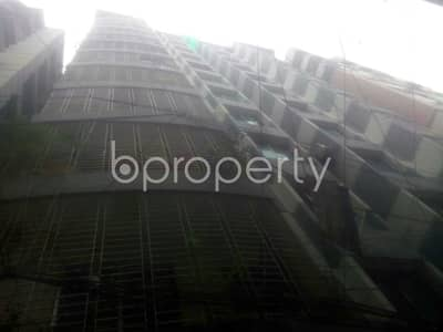 3 Bedroom Apartment for Rent in Kathalbagan, Dhaka - 1300 Square Feet Flat Is Up For Rent In Kathalbagan