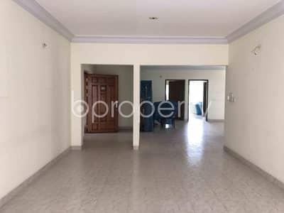 বিক্রয়ের জন্য BAYUT_ONLYএর অ্যাপার্টমেন্ট - ধানমন্ডি, ঢাকা - Residential Inside